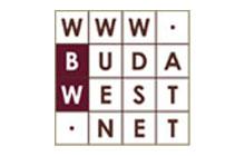 Budawest